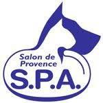 Association - SPA Salon de Provence