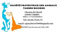 Association spa tarbes bigorre