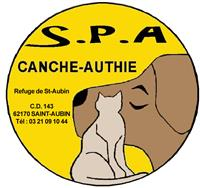 Association SPA CANCHE AUTHIE