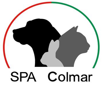 Association - S.P.A. de Colmar