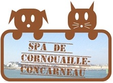 Association - SPA DE CORNOUAILLE