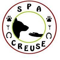 Association - SPA DE CREUSE