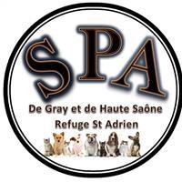 Association - SPA DE GRAY
