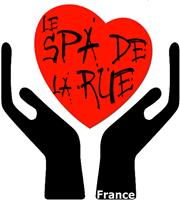 Association Spa de la Rue - Pau