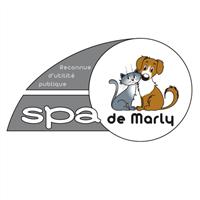 Association - Société de protection des Animaux des départements du Nord de la France