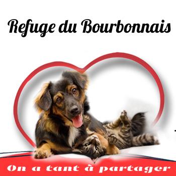 Association - SPA du Bourbonnais