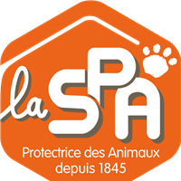 Association - SPA La Rochette - Chameyrat 19