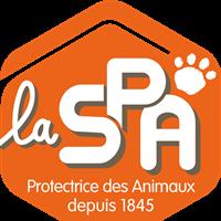 Association - SPA La Rochette - Chameyrat 19