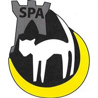 Association - SPA Le chat et la Vie