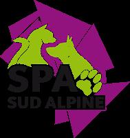 Association - Spa sudalpine