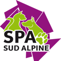 Association - Spa sudalpine