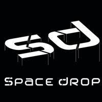 Association space drop