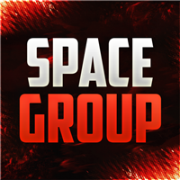 Association Space Group