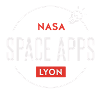 Association Space Apps Lyon