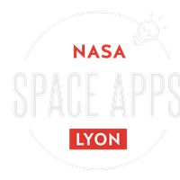 Association - Space Apps Lyon