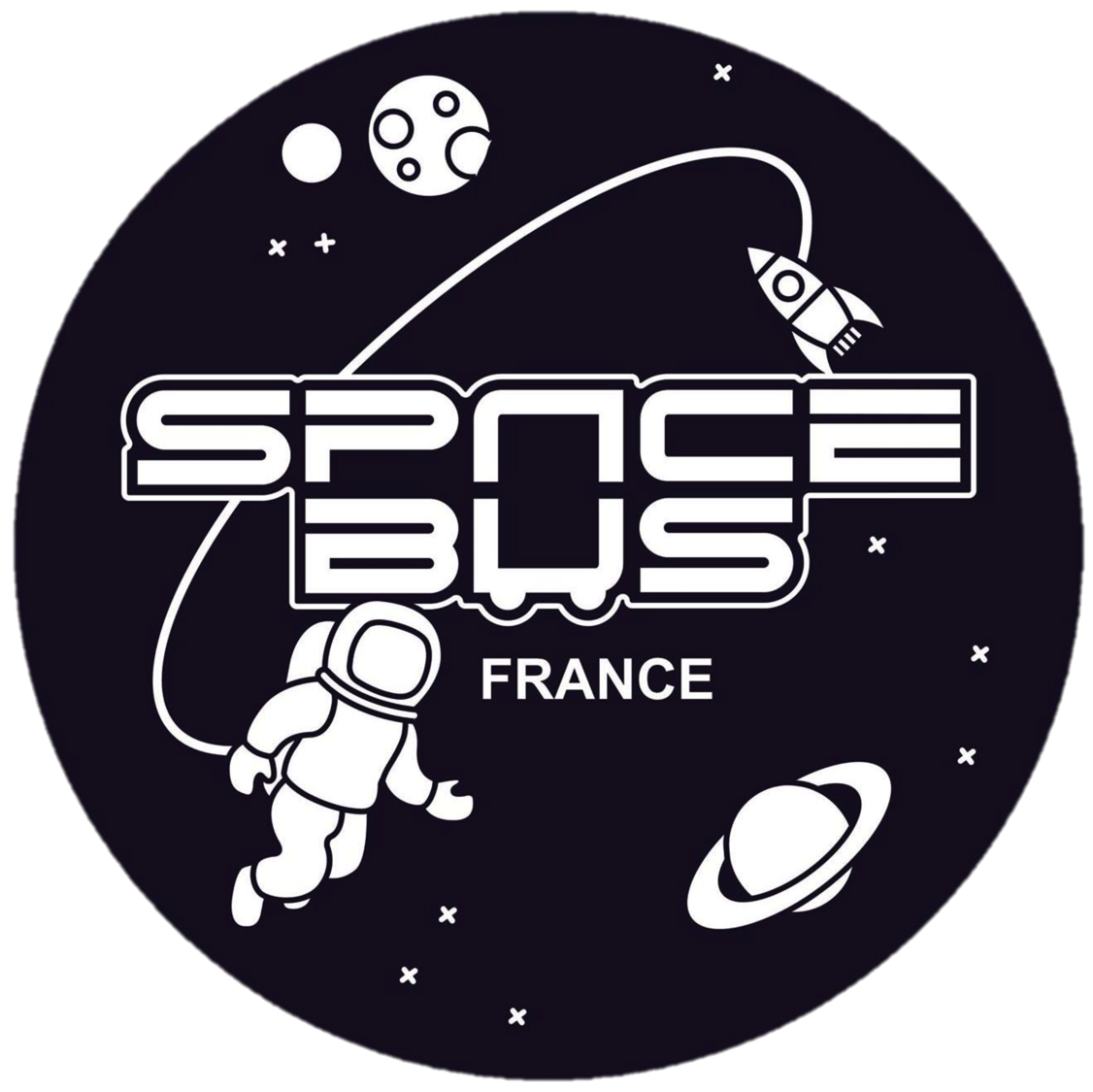 Association - SpaceBus France