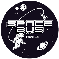 Association SpaceBus France