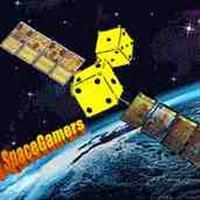 Association - SpaceGamers