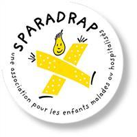 Association - Sparadrap