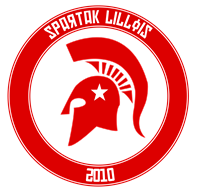 Association Spartak lillois