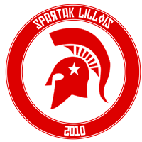Association - Spartak lillois