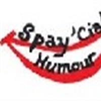 Association - Spaycial Humour