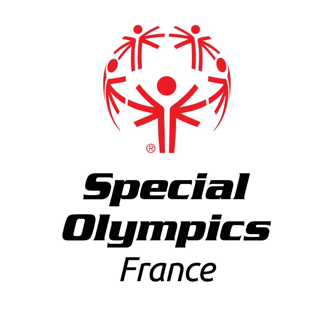 Association - Special Olympics France