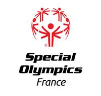 Association Special Olympics France