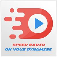 Association SPEED RADIO