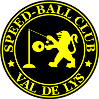 Association SPEED-BALL CLUB VAL DE LYS