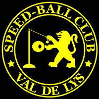 Association - SPEED-BALL CLUB VAL DE LYS