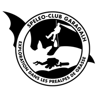 Association Spéléo Club Garagalh