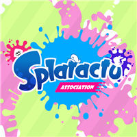 Association - SPLATACTU