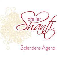 Association - splendens agena