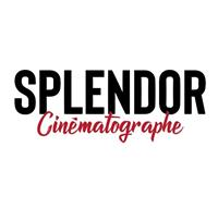 Association Splendor Cinématographe
