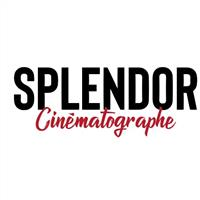 Association - Splendor Cinématographe