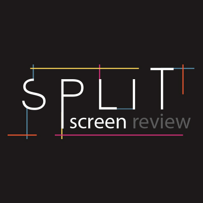 Association - SplitScreen-review