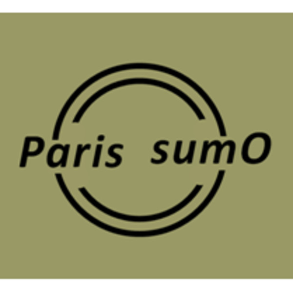 Association - Paris Sumo