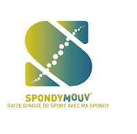 Association SPONDY MOUV'