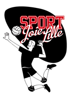 Association Sport Joie Lille