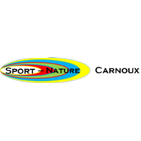 Association - Sport-Nature Carnoux