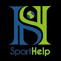 Association - SportHelp