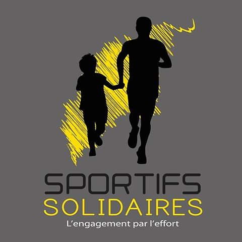 Association - sportifs solidaires
