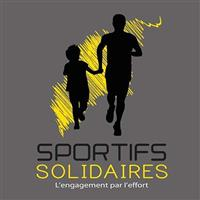 Association sportifs solidaires