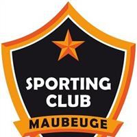 Association - Sporting Club Maubeuge