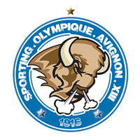 Association - Sporting Olympique Avignon XIII