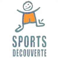 Association - SPORTS DECOUVERTE