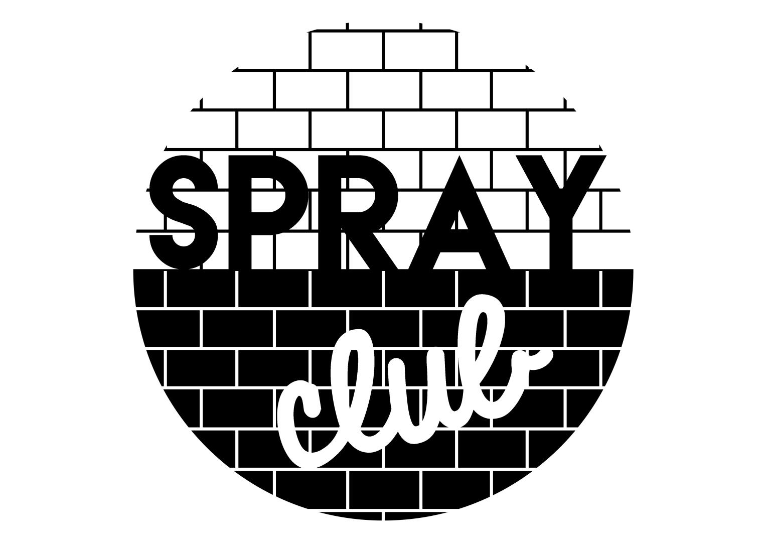 Association - Spray club