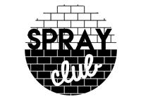 Association Spray club