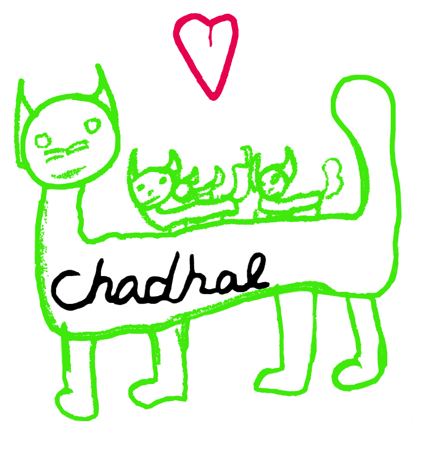 Association - CHADHAL